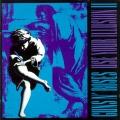 Album Use Your Illusion 2