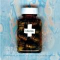 Album Remedies