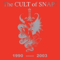 Album The Cult Of Snap! 1990-2003