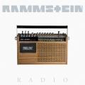 Album Radio - Single