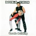 Album Unsafe Building