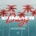Album Summer Days - Single