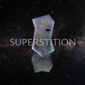 Album Superstition - Single