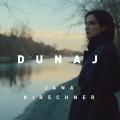 Album Dunaj