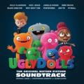 Album UglyDolls (Soundtrack)