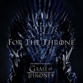 Album Music Inspired by the HBO Series Game Of Thrones (Soundtrack)