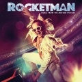 Album Rocketman (Soundtrack)