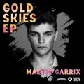Album Gold Skies
