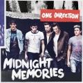 Album Midnight Memories