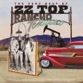 Album Rancho Texicano The Best Of
