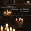 Album Jenny of Oldstones (Game of Thrones)