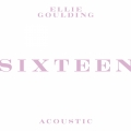 Album Sixteen