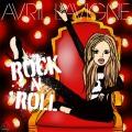 Album Avril Lavigne