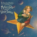 Album Mellon Collie And The Infinite Sadness