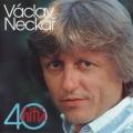 Album 40 Hitů (Jsem Tady Já…)