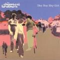 Album Hey Boy Hey Girl
