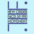 Album Movement