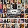 Album GHV2