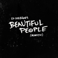 Album Beautiful People (Acoustic)