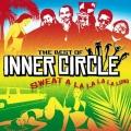 Album The Best Of (Sweat A La La La