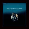 Album Roadhouse Blues - Screamin' Ray Daniels (a.k.a. Ray Manzarek)