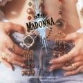 Album Like A Prayer
