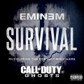 Album Survival
