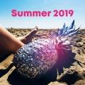 Album Summer 2019