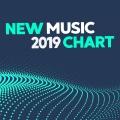 Album New Music 2019 Chart