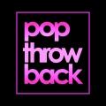 Album Pop Throwback