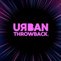Album Urban Throwback
