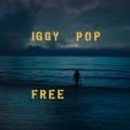 Album Free