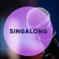 Album Singalong