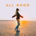 Album All Good