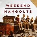 Album Weekend Hangouts