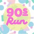Album 90s Run