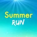 Album Summer Run