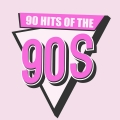 Album 90 Hits of the 90s