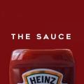 Album The Sauce