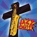 Album Jazz-iz Christ