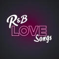 Album R&B Love Songs