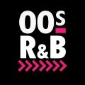 Album 00s R&B