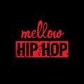 Album Mellow Hip Hop
