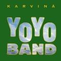 Album Karviná