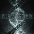 Album Evolution (Deluxe)