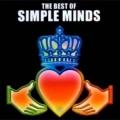 Album The Very Best Of