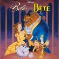 Album La Belle et La Bête
