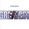 Album Greatest