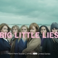 Album Big Little Lies