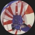 Album Love American Style EP